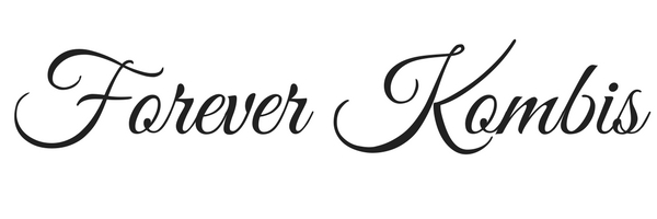 Forever Kombi's