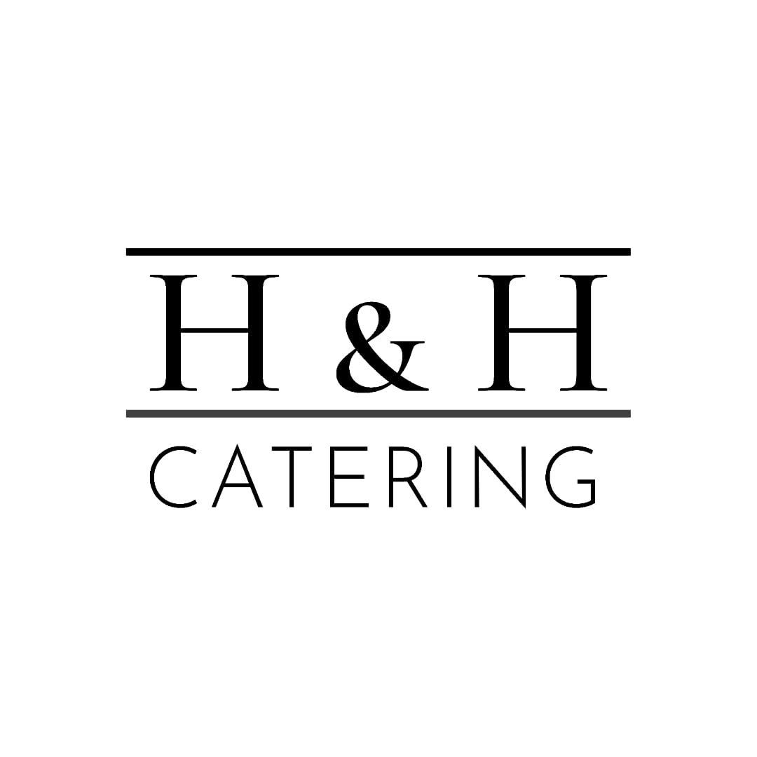 H & H Catering Tenterfield