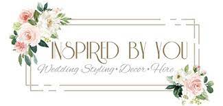 Inspired By You Event Decorators Tenterfield