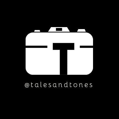 Tales and Tones Photography Tenterfield